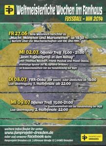 WM-Poster_II