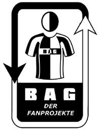 bag-e1384800512256